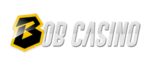 Bob Casino Recenzja Kasyna