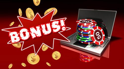 nowe casino 2020 online