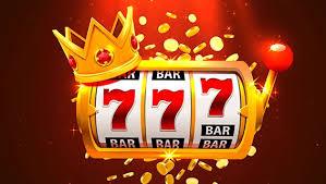 bonus za rejestrację kasyno