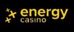 Energy Casino Recenzja Kasyna
