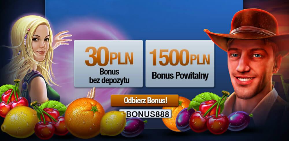 darmowe gry hazardowe automaty bez rejestracji