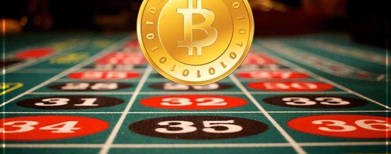 kasyno bitcoin polskie