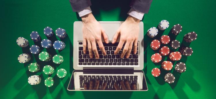 kasyno online w polsce