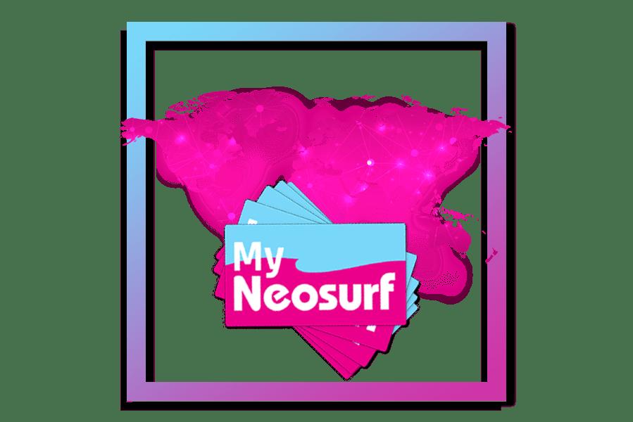 kasyno depozyt neosurf