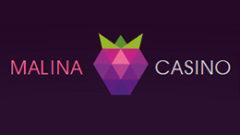malina casino pl