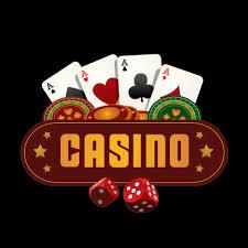 online kasyno